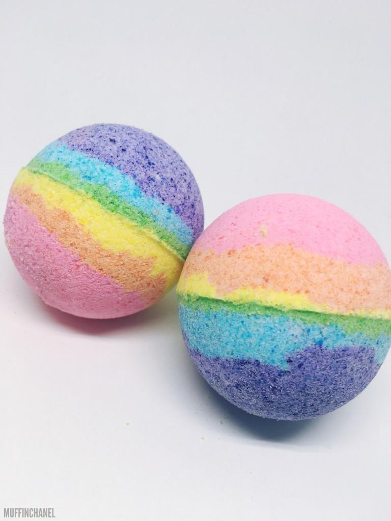 Baking Ingredients Clipart Cupcake Bath Bomb DIY ...